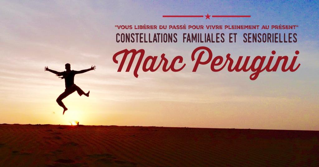 Marc PERUGINI
